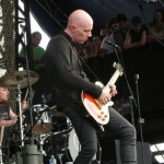Billy Howerdel1
