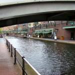Birmingham+Canals