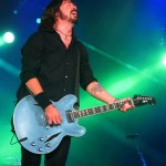 Foo_Fighters_Tenacious_D_concert_in_2011