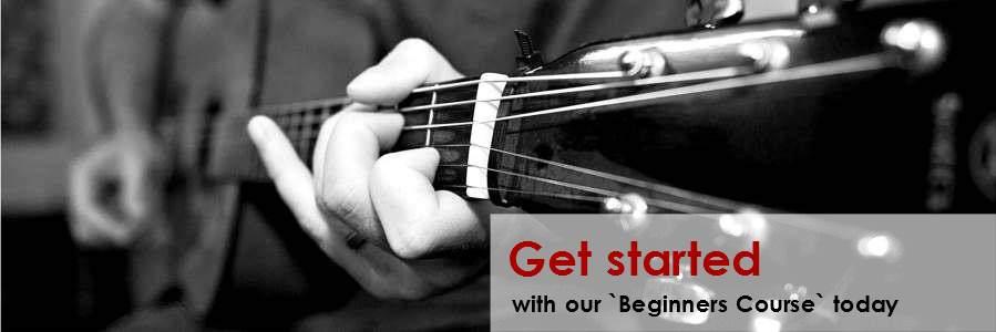 Get+started