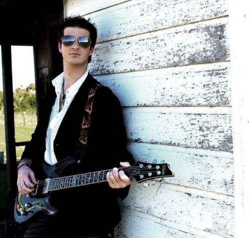 Jay_Seeney_Guitarist