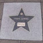 Tony+Iommi+-+Broad+Street,+Birmingham