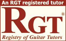 rgt-logo-