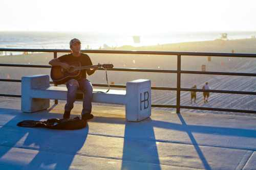 skype guitarist